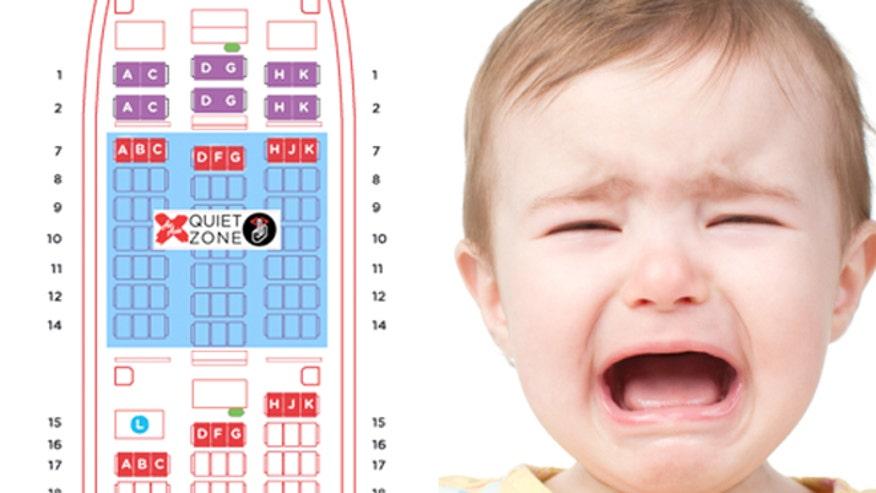 crying_kids_plane.jpg