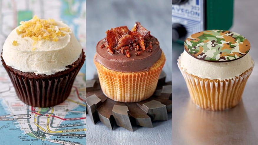 cupcake_butch_bakery.jpg