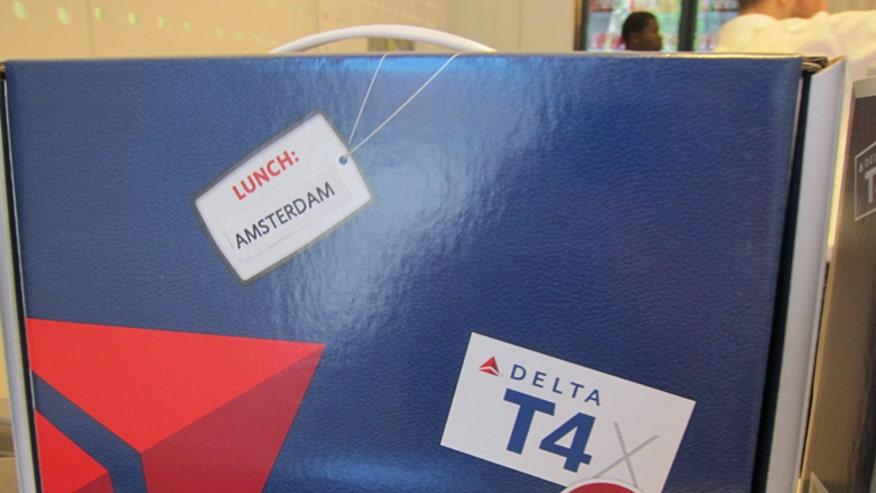 delta_Lunchbox_2.jpg