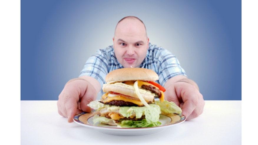eatinglessburgeristock.jpg