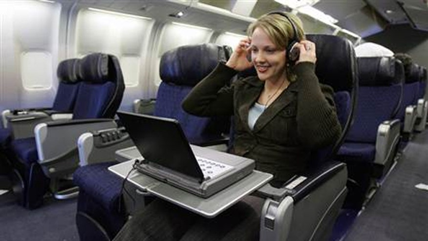 electronics_planes.jpg