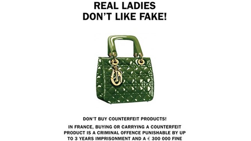 fake_bags.jpg
