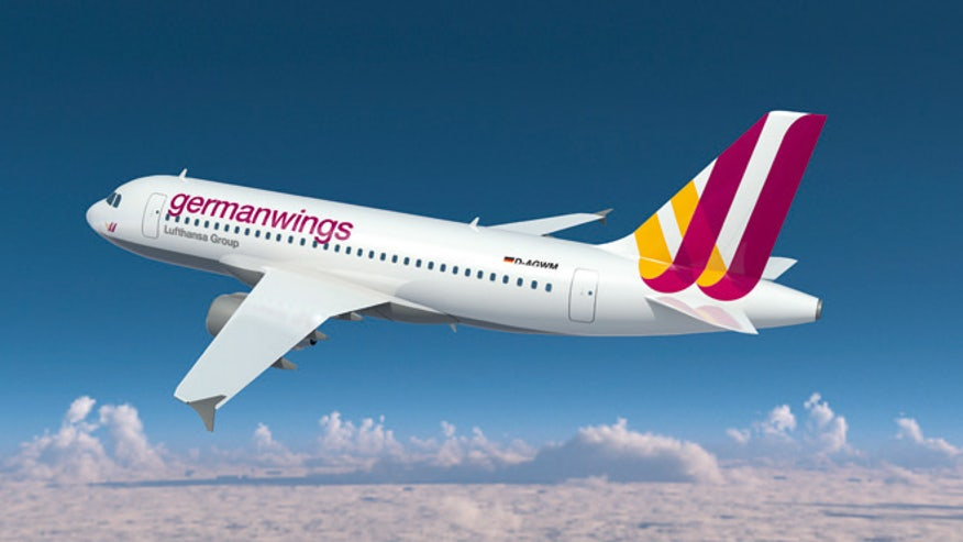 germanwings_1.jpg
