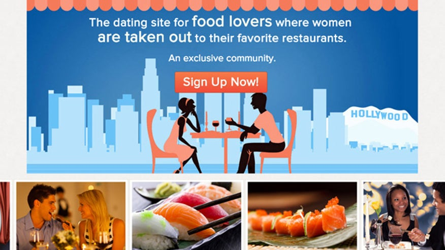 Best Online Dating Sites In Uae