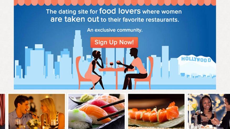 OTTAWA WANDERLUST Speed Dating for Travel Lovers