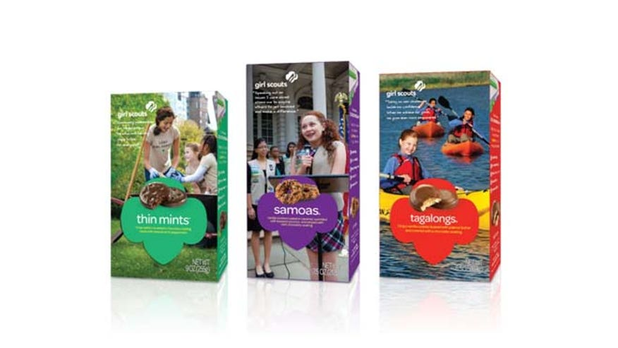 girlscoutcookies.jpg