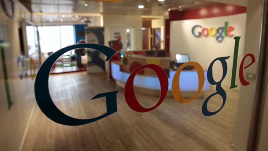 googlereuters.jpg