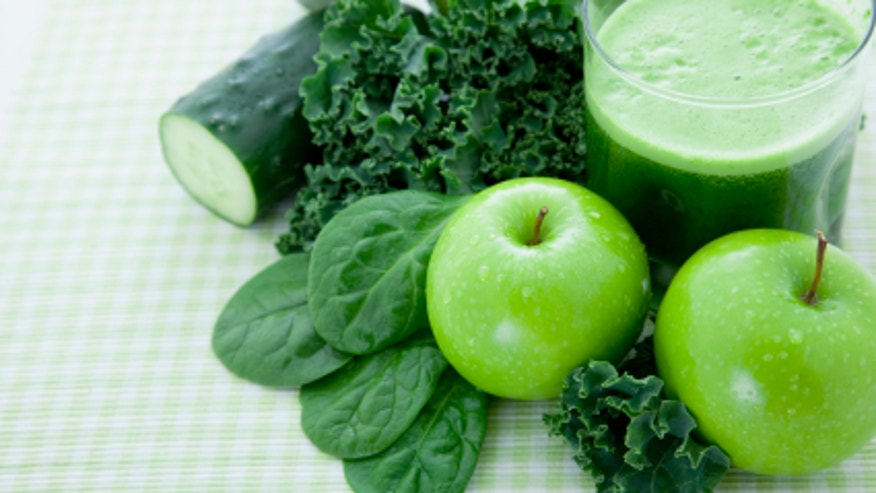 greenjuicers.jpg