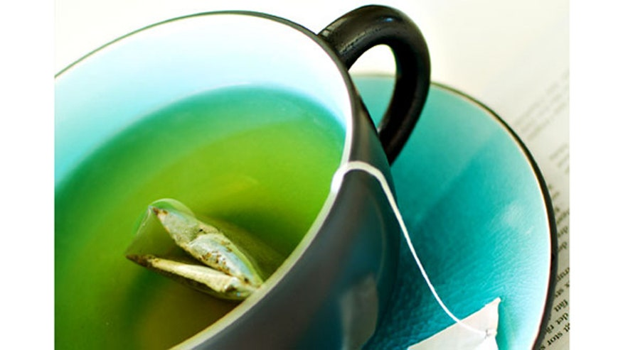 greentea_teacup.jpg
