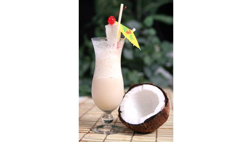 hawaii_iced_coffee_istock.jpg