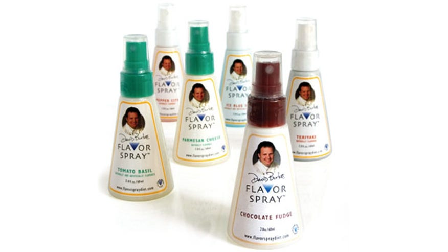 header_products_flavorspray.jpg