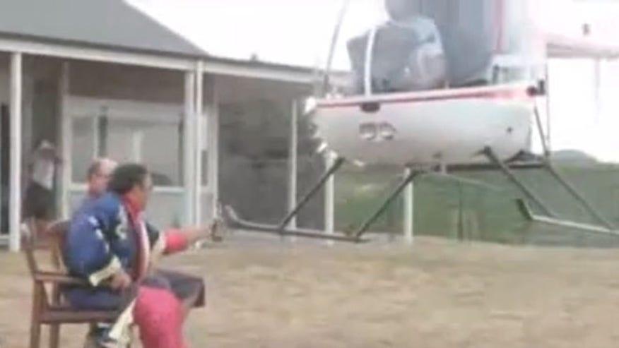 helicopter_beer.jpg