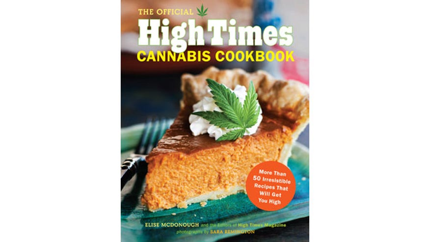 high_times_cookbook.jpg