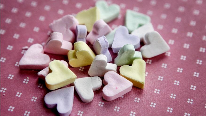 homemade_Hearts.jpg