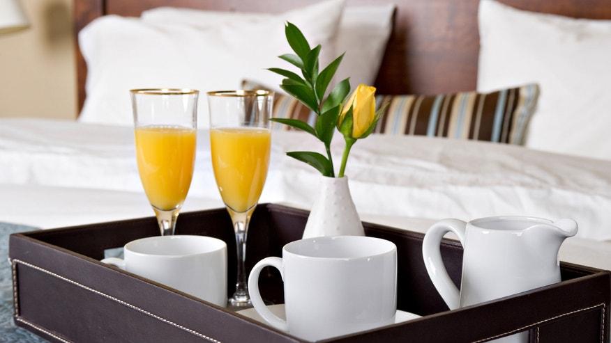 hotel-room-service_istock.jpg
