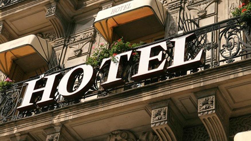 hotel_genericsign.jpg