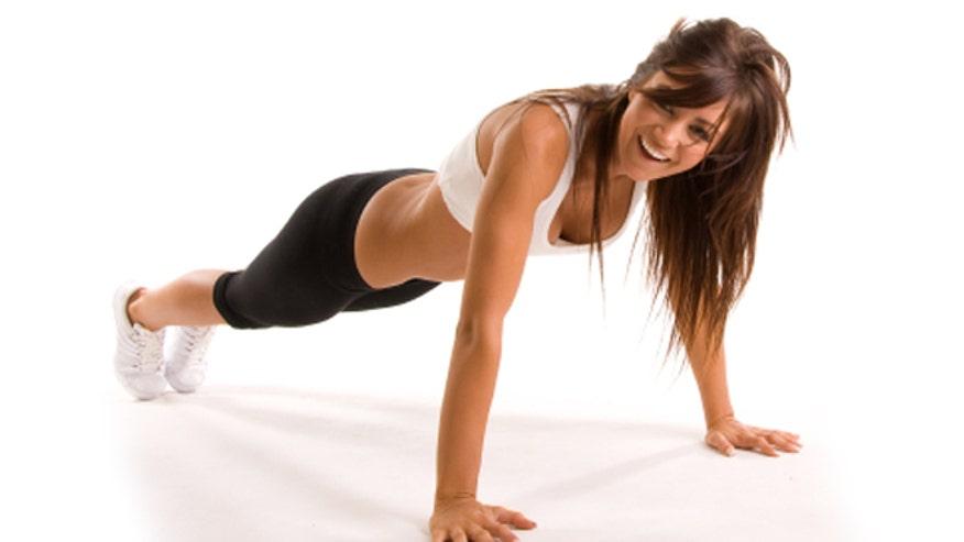 iStock-women-pushups1.jpg