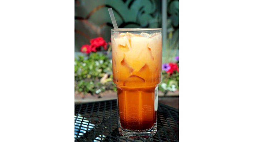 iStock_thai_iced_coffee.jpg