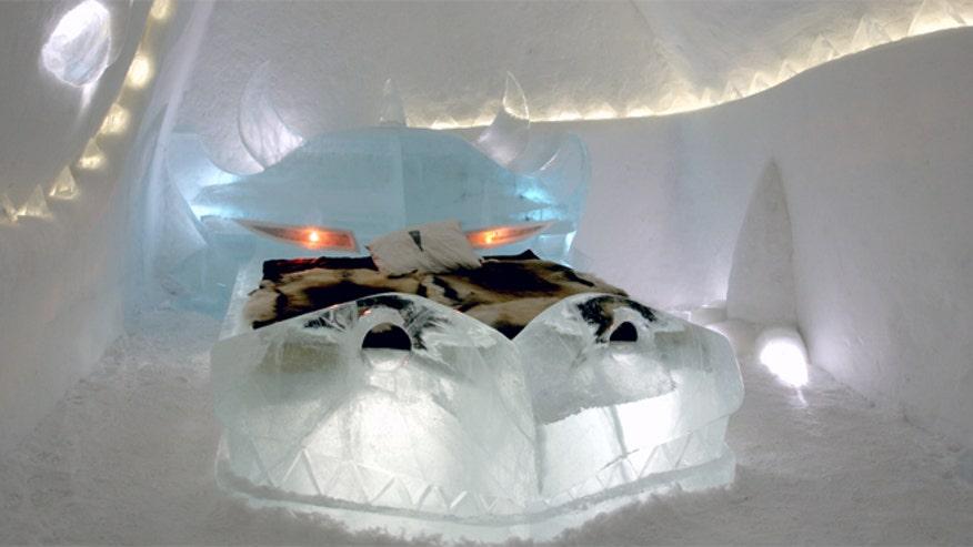 icehotel4.jpg