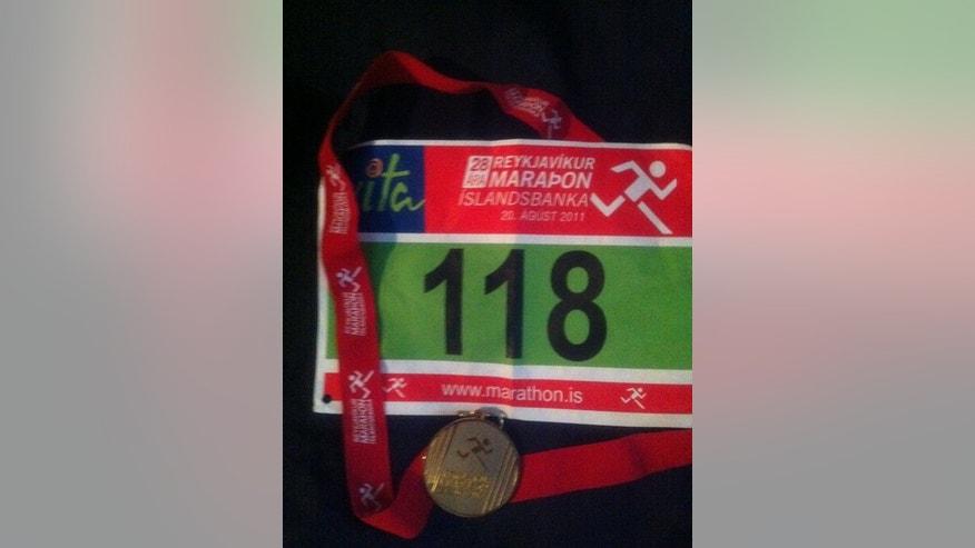 icelandmarathon.JPG