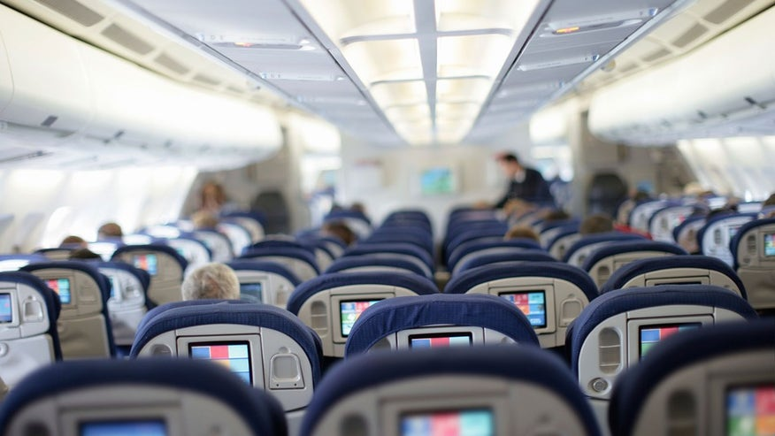 in-flight-entertainment24t3wtgesg.jpg
