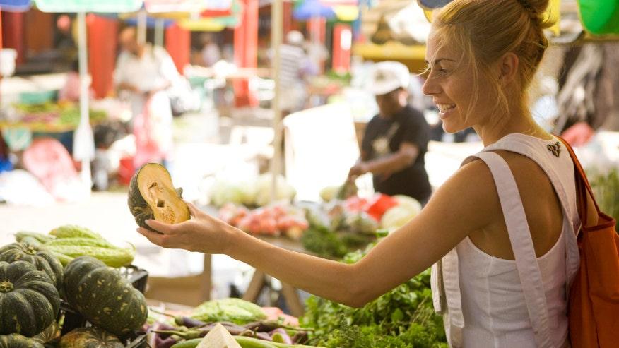 istock_market_farm.jpg