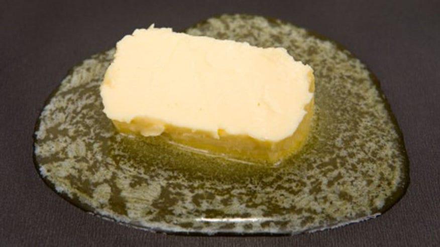 istock_melting-butter1.jpg