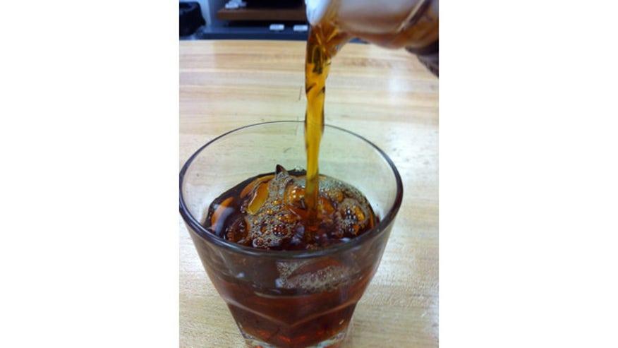 japanese_ice_coffee.jpg