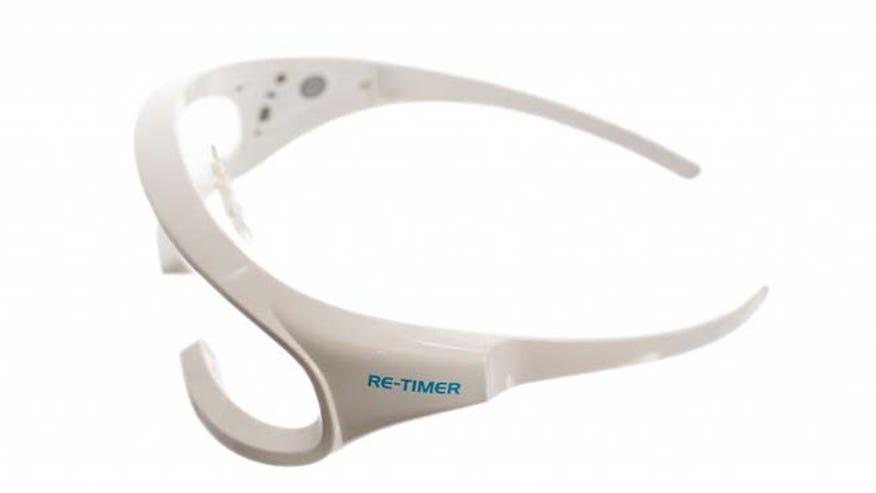 jetlag_retimmerglasses.jpg