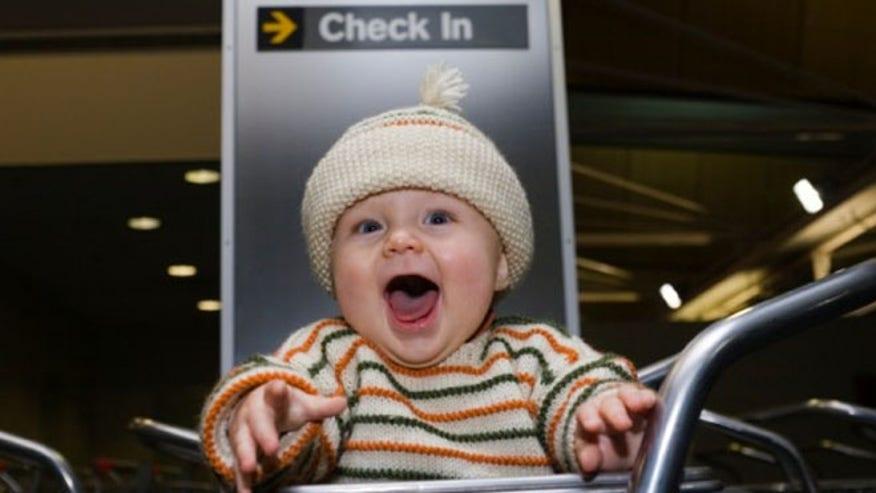 kids_airportstock.jpg