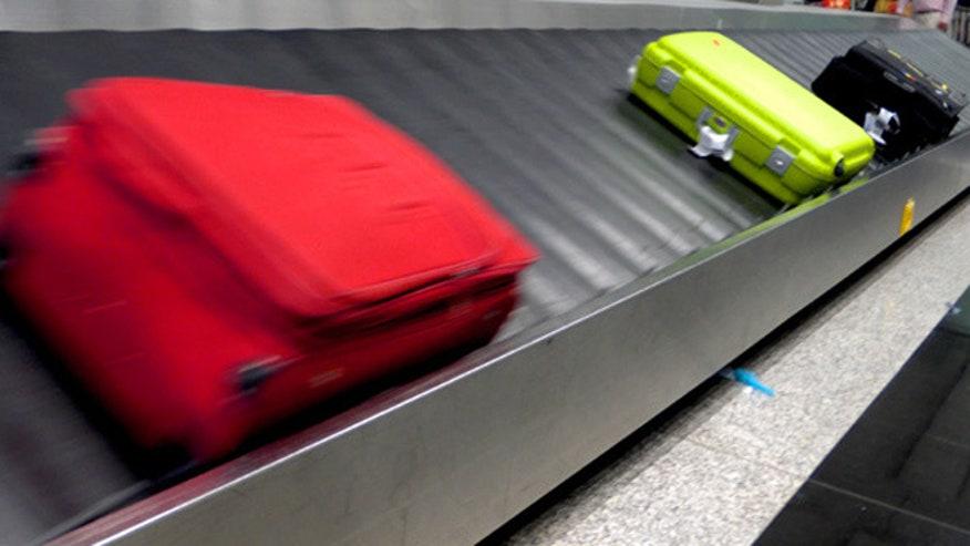 luggagebelt_istock.jpg