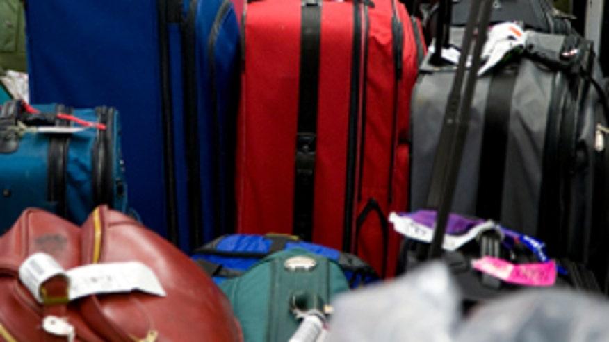 0_61_luggageholidy320_1