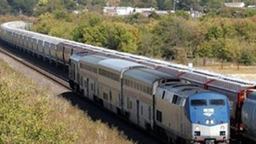 0_61_trains320_1