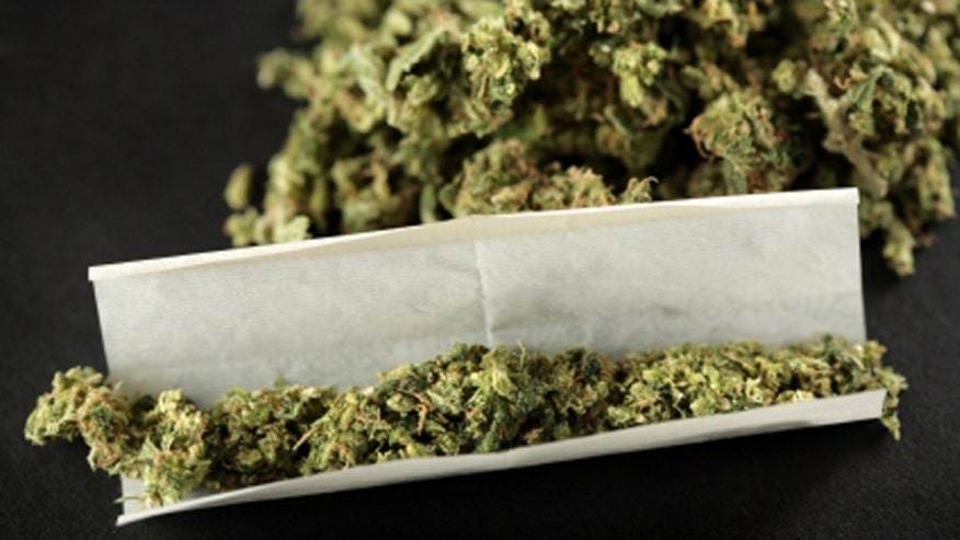 marijuana-istock.jpg