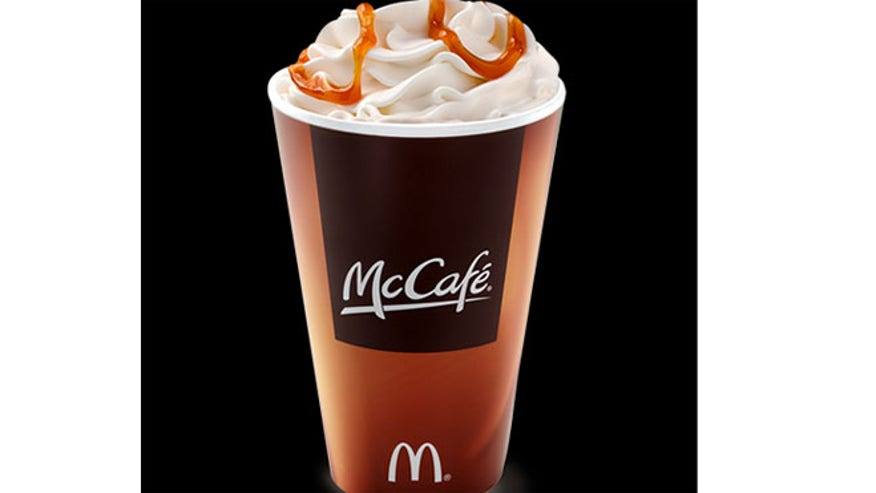 mcd_camel_hotchocolate.jpg