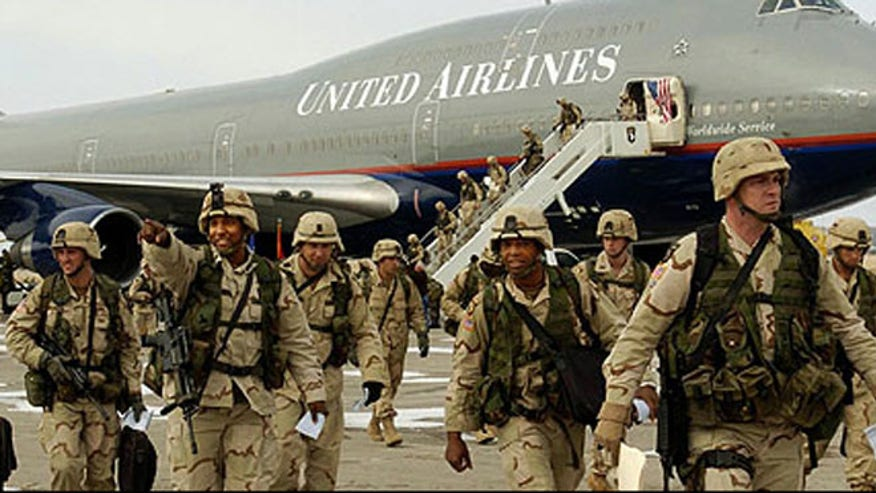 military_commerical_flights_reuters.jpg