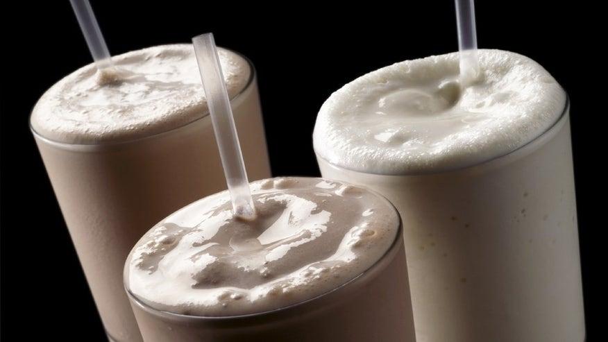 milkshakes-istock.jpg