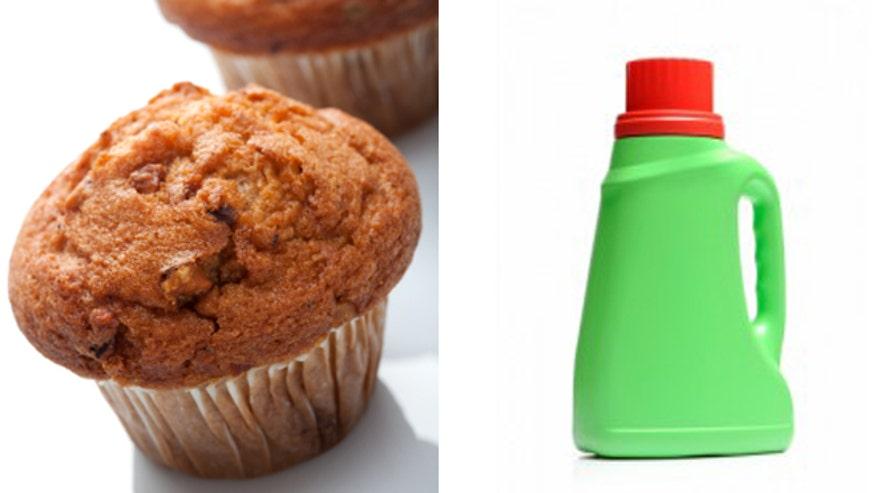 muffindetergent.jpg