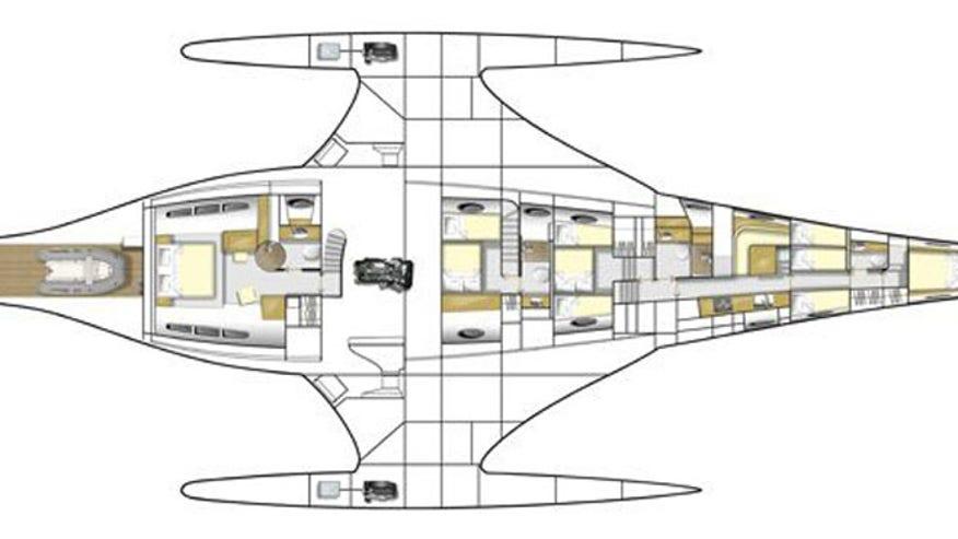 mw-630-adastra-structure-.jpg