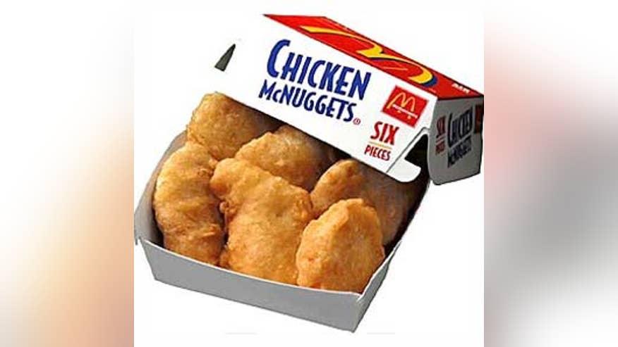 Favorite Fast Food Restaurant Reddit