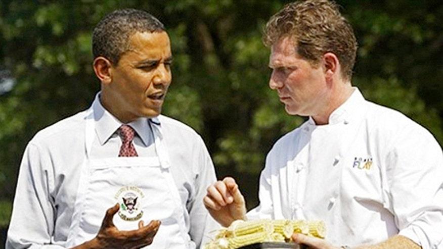 obama_boby_flay.jpg