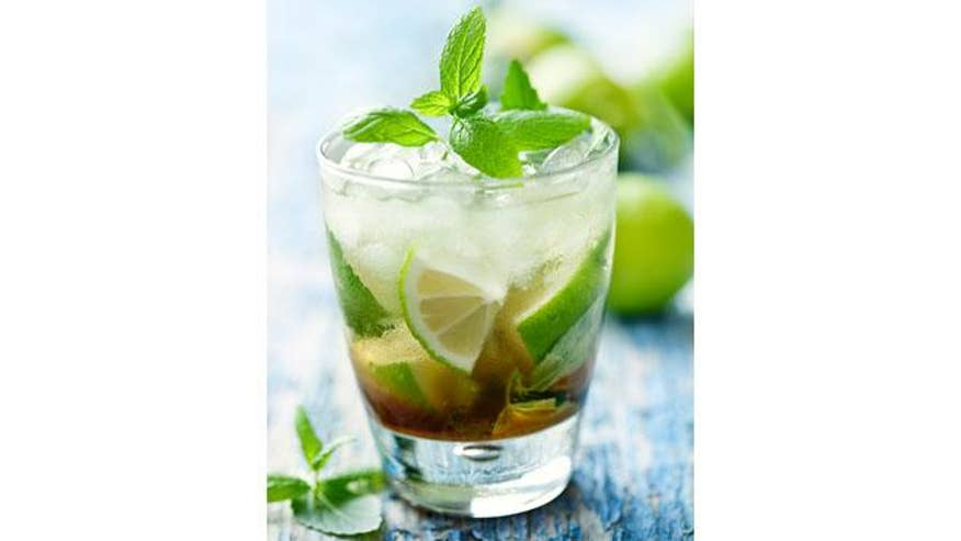 old_fashioned_julep_istock.jpg