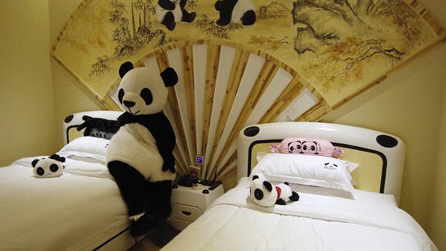 panda_hotel1.jpg