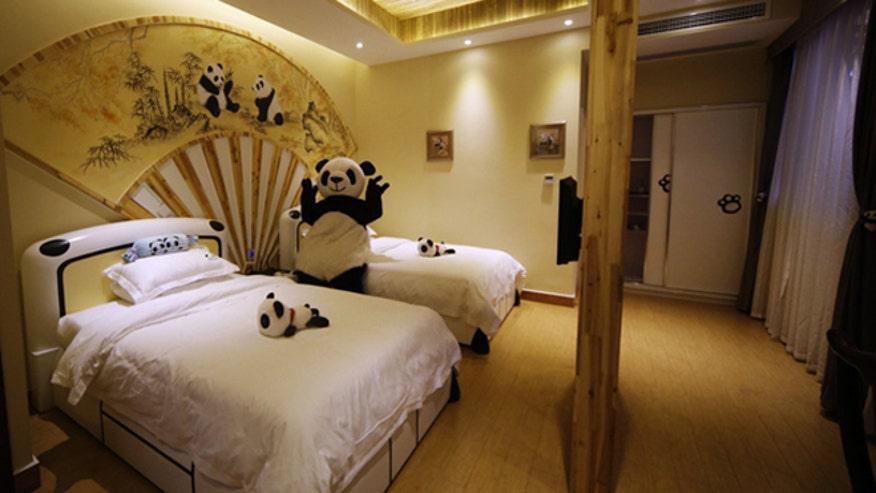 panda_hotel2.jpg