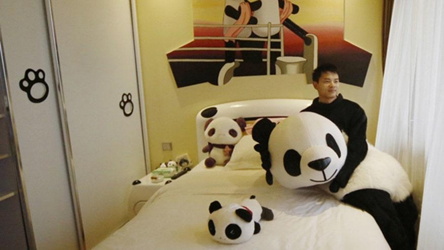 panda_hotel3.jpg
