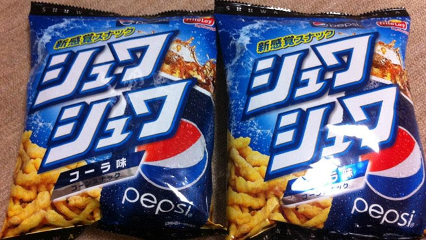 pepsi-flavored-cheetos.jpg
