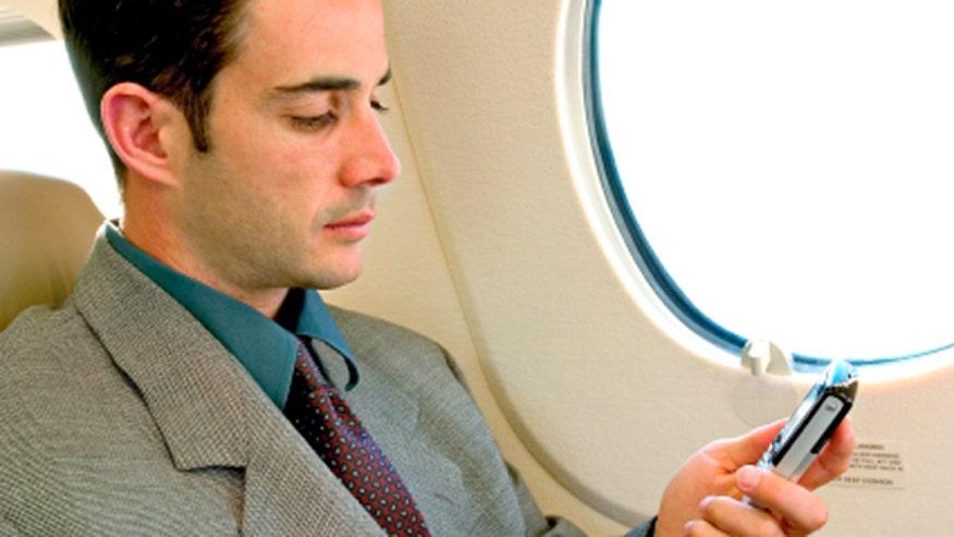 phone_planes.jpg