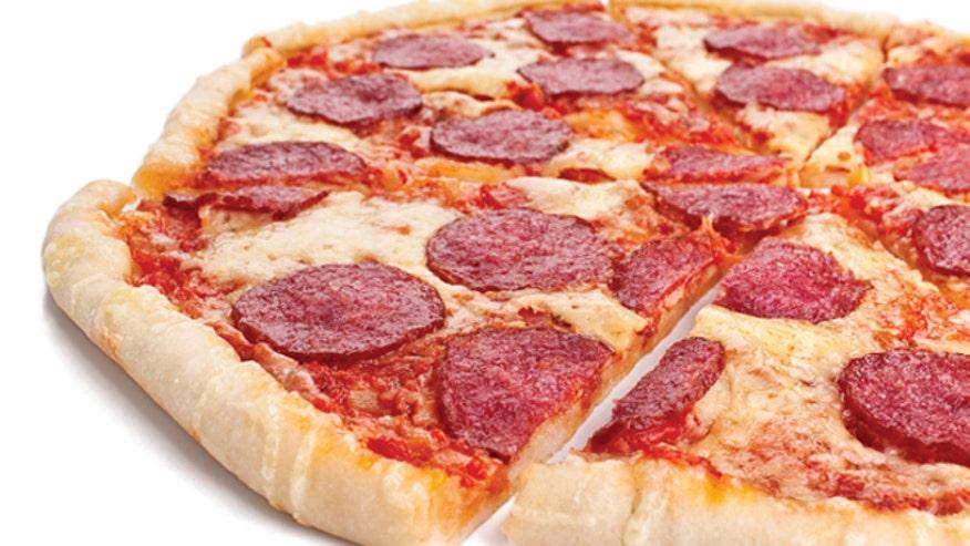 pizzapepistock.jpg