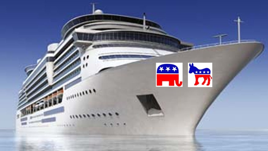 political_cruises.jpg