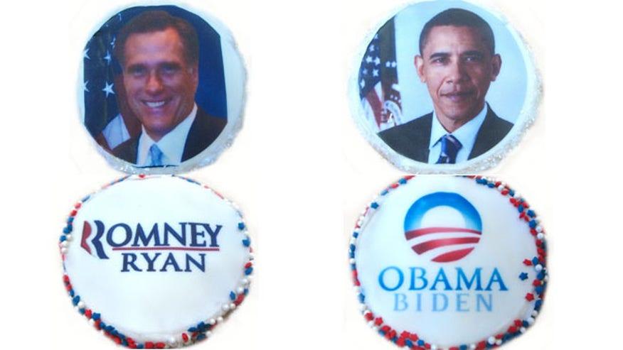 presidentialcookies.jpg